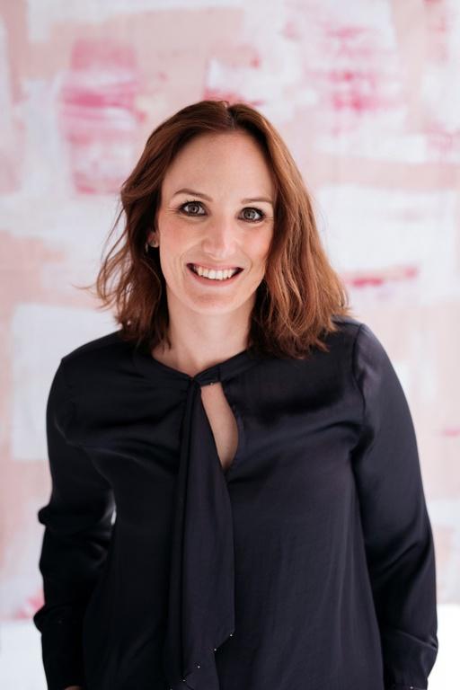 Gaelle Thieme