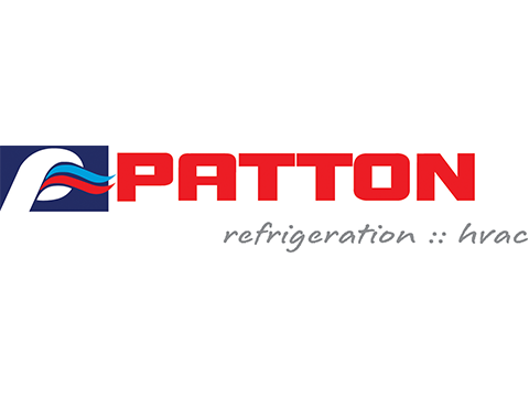 Patton Refrigeration - Lucy Mullinger