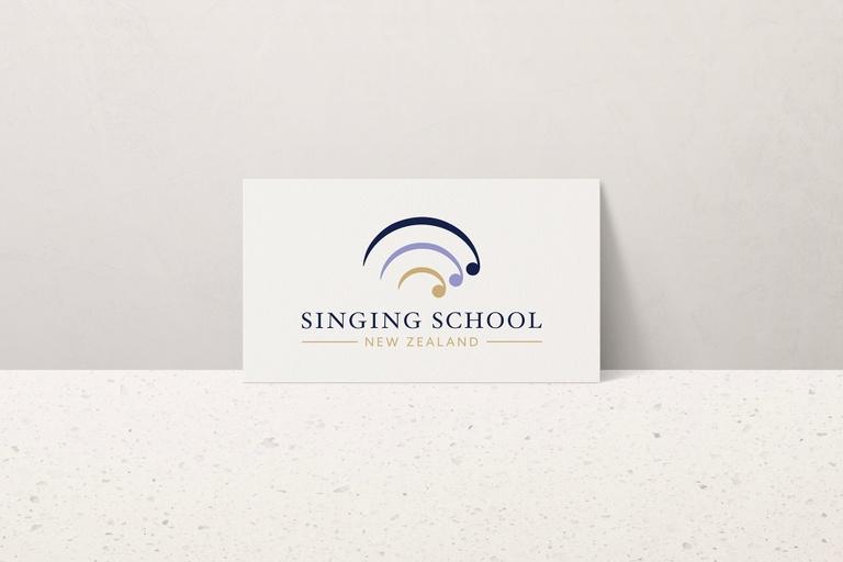 Sining School New Zealand - Leticia Masseurs