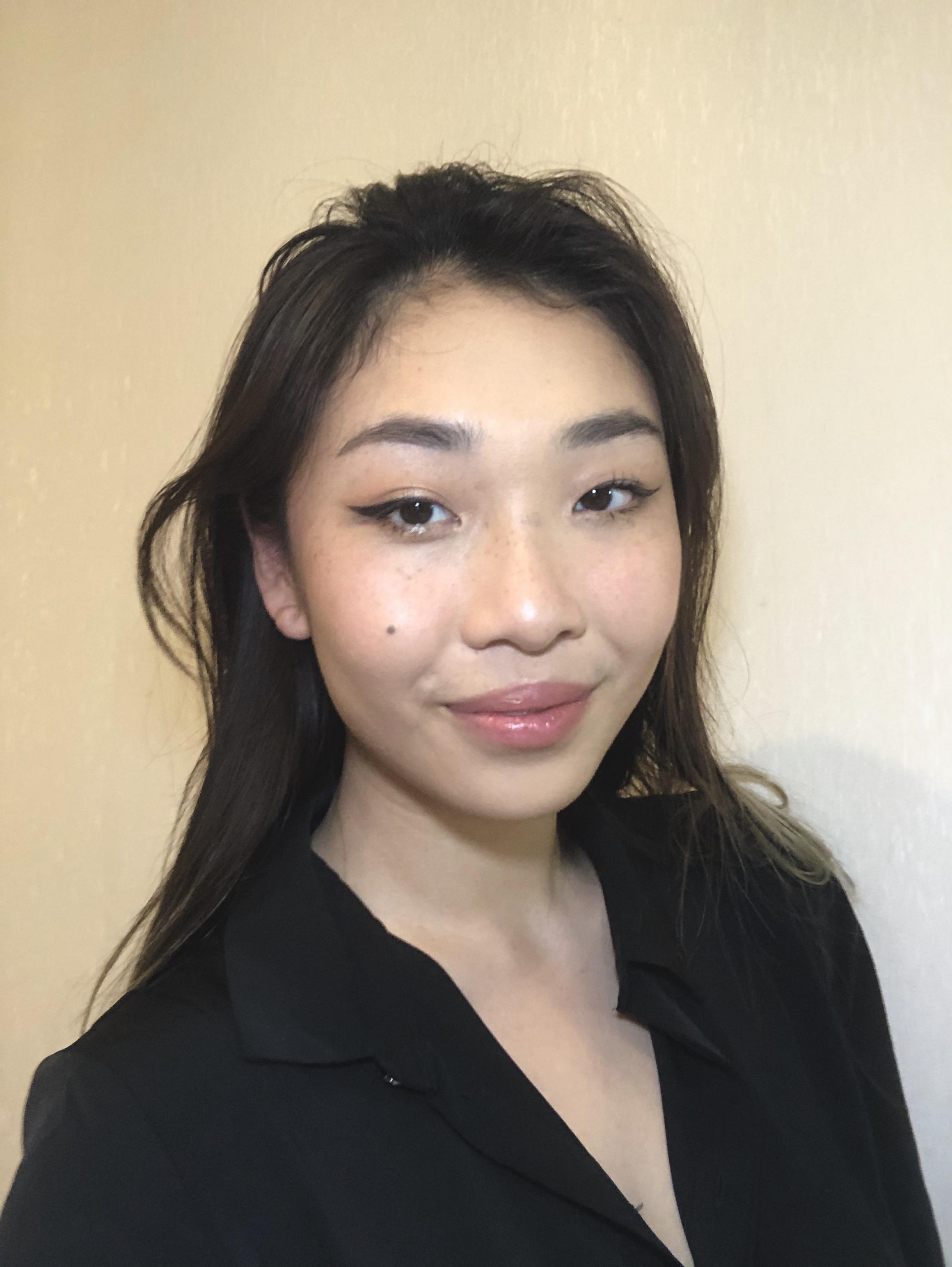 Carol Lau