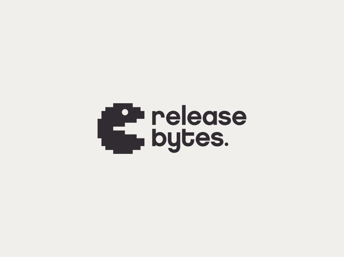 Release Bytes - Micheal Hanly