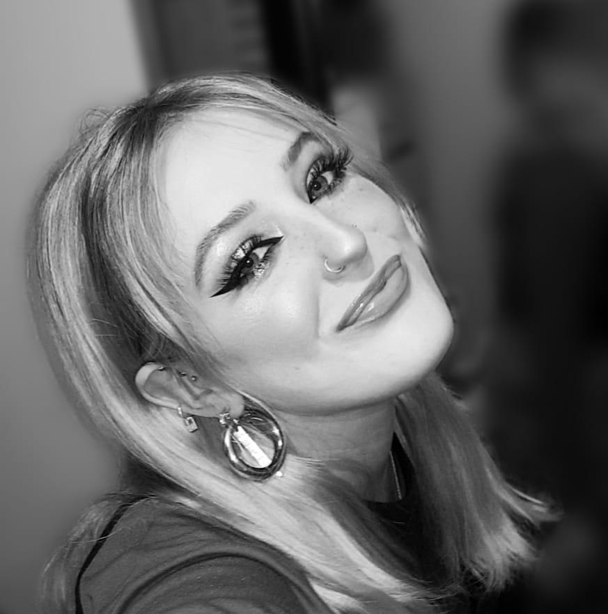 Brooke Tunley