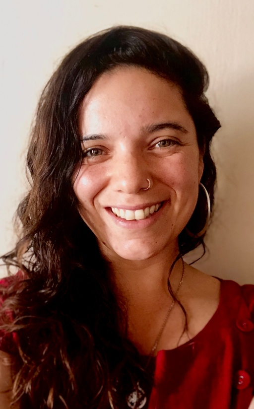 Fran Vergara