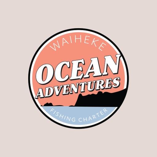 Waiheke Ocean Adventures  - Jess Ellis