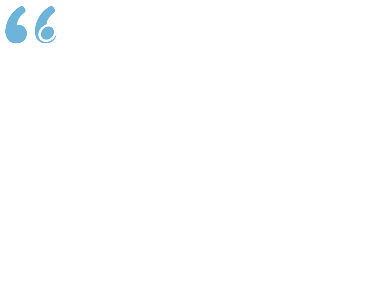 Thank you to our CMHOC Board Members