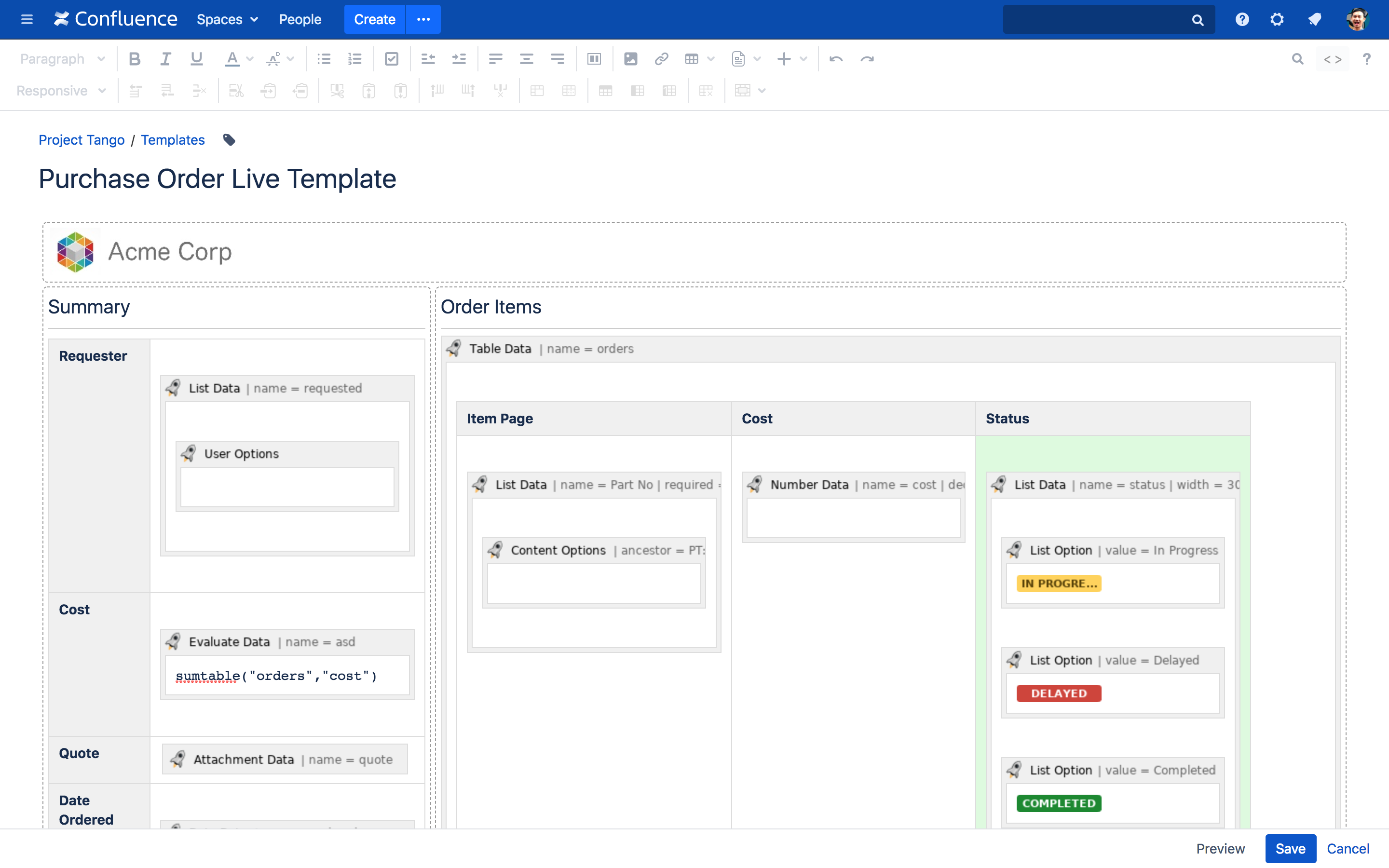 Connector for Salesforce and Jira