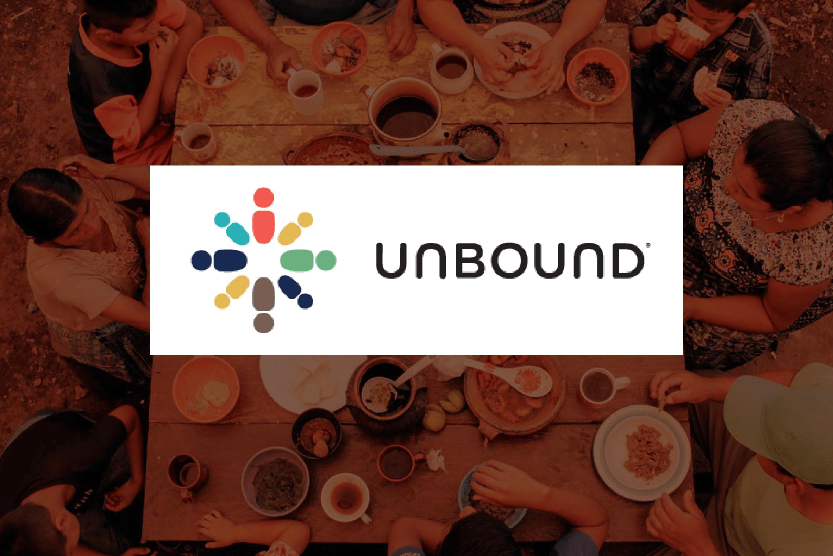 servicerocket unbound