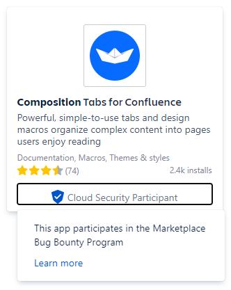 cloud security participant