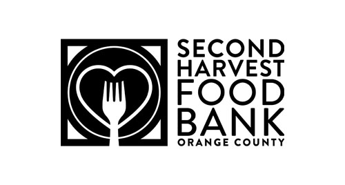 Second Harvest Food Bank OC