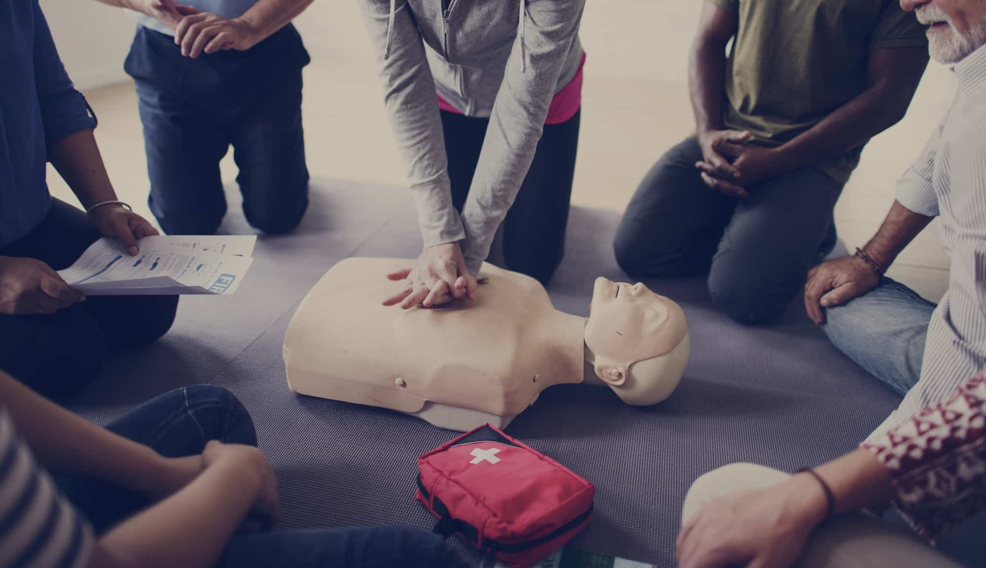 cpr-class