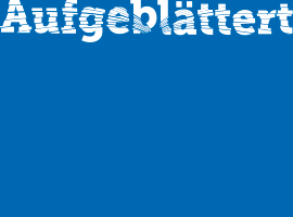 blümkemotzko_ Corporate Publishing