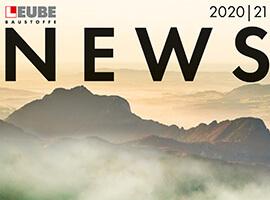 Leube News
