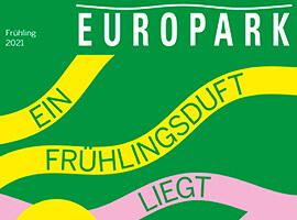 EUROPARK Magazin 01-2021