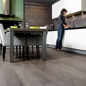 Quick Step Flooring