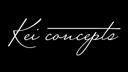 kei-logo