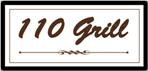 110-grill-logo
