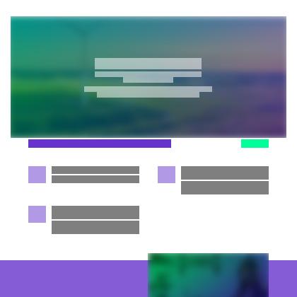 Elli Website