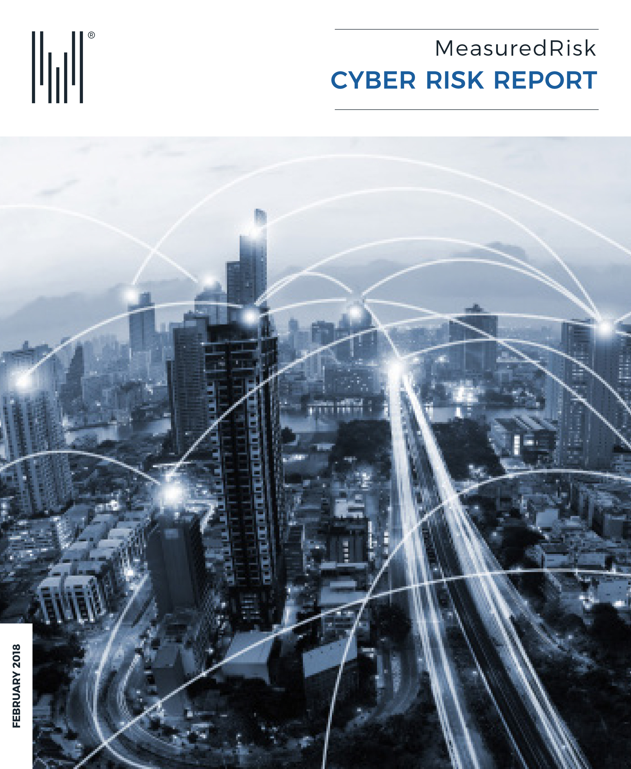 Cyber Risk Report