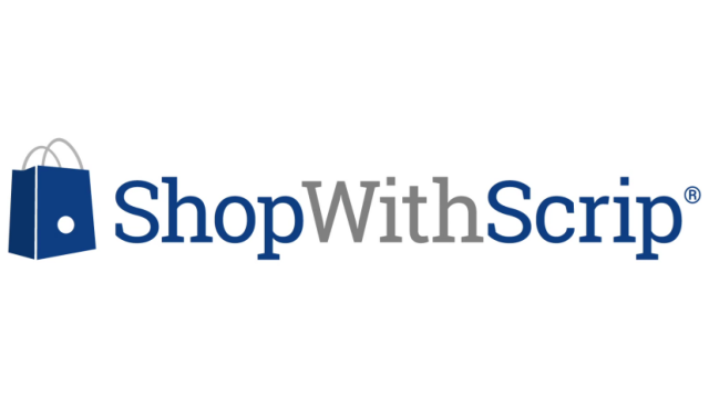 Shop with script