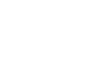 Love Bridal Boutique White