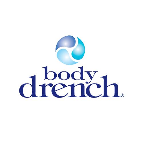 Body Drench Logo