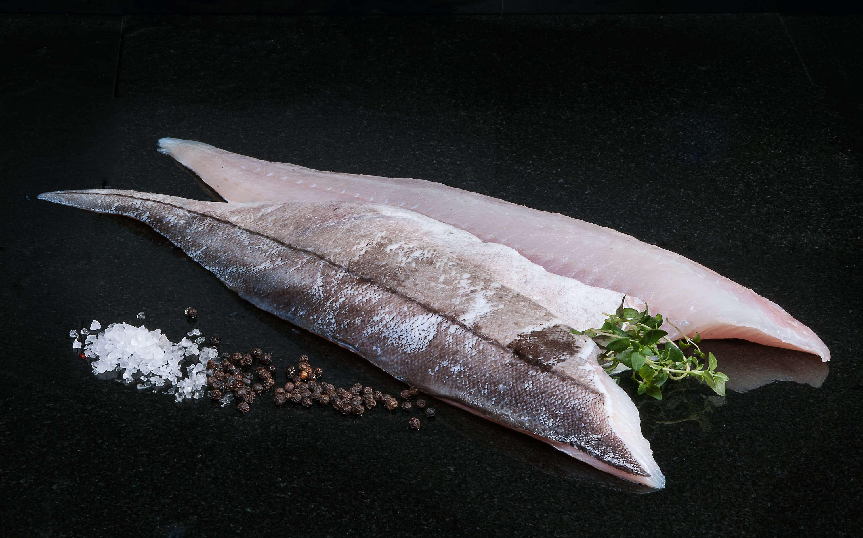 Fresh MSC Haddock fillet