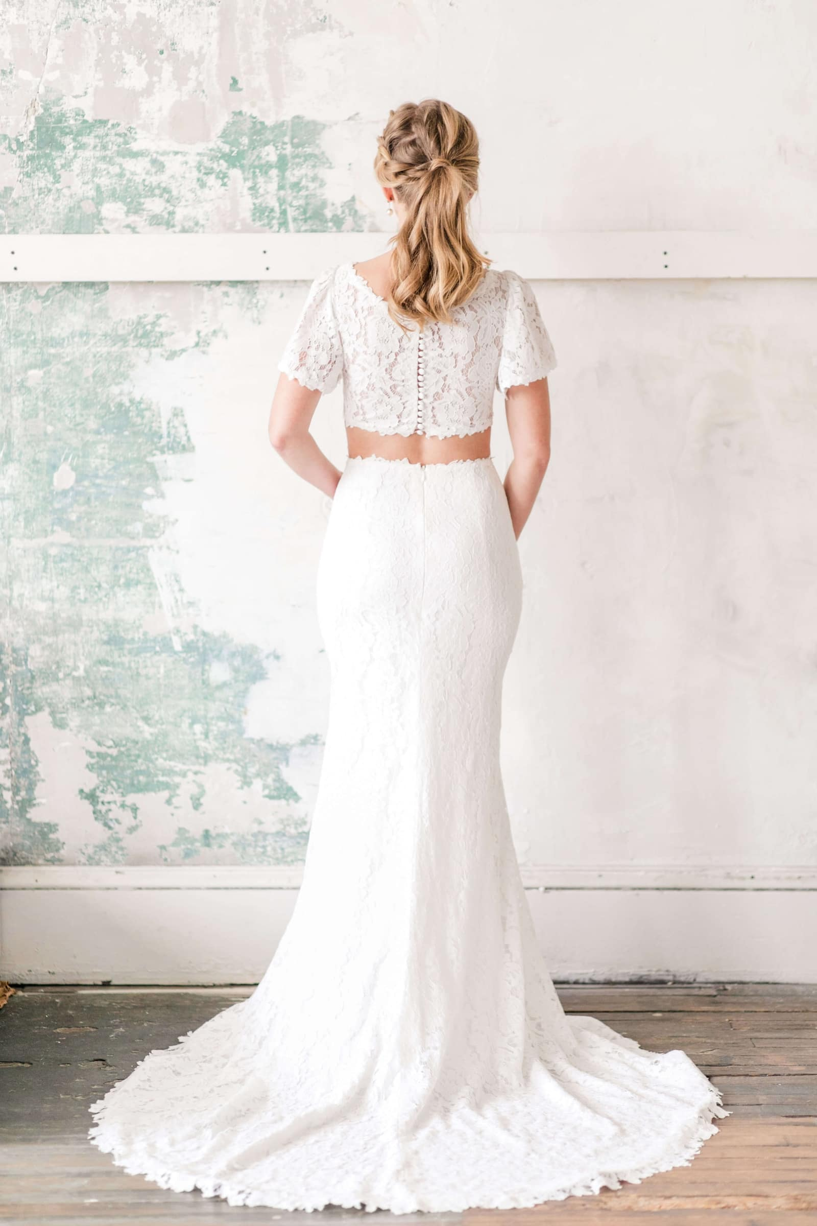 lace wedding dress jacksonville florida beach wedding