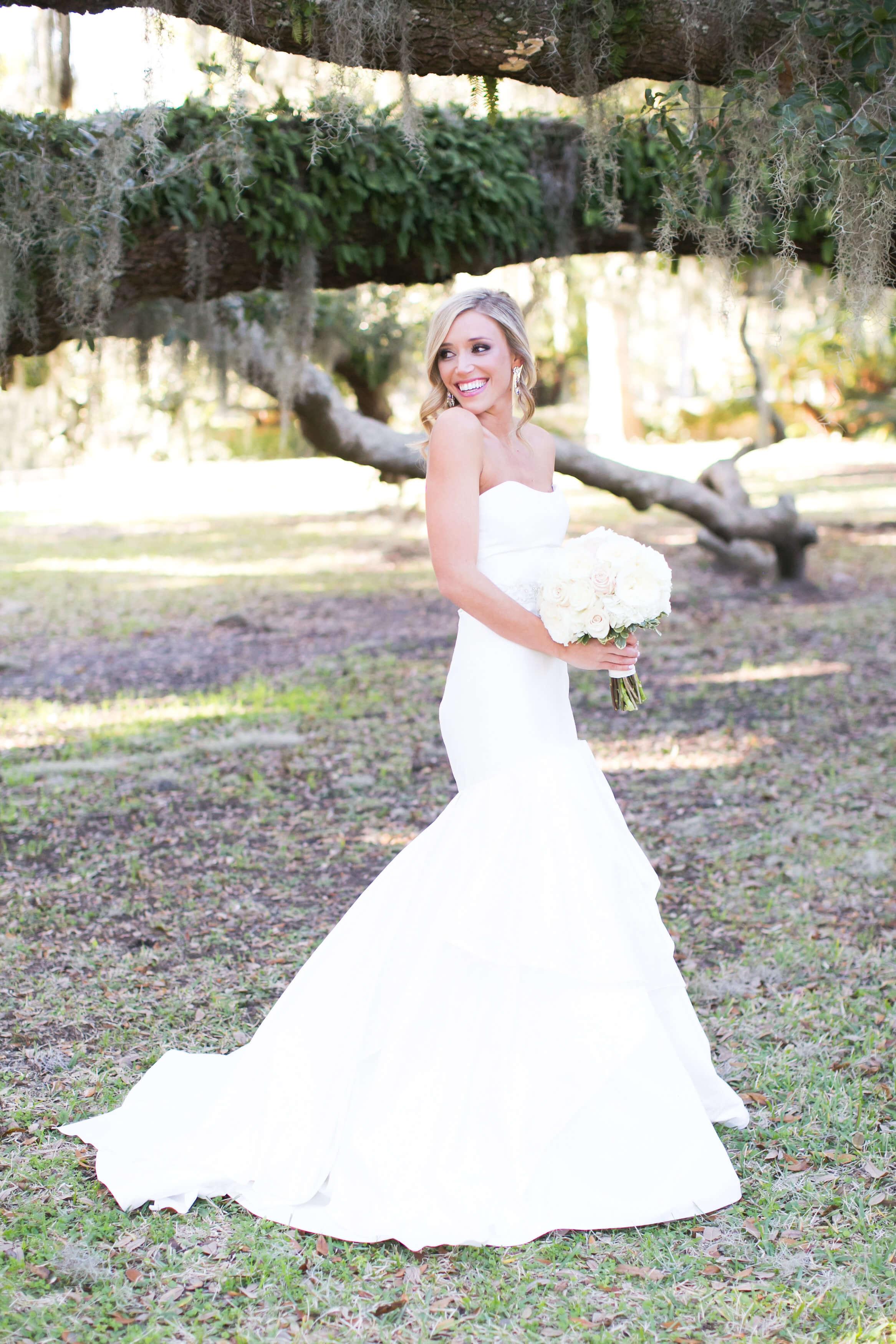 legends by romona keveza wedding dress classic bride jacksonville florida