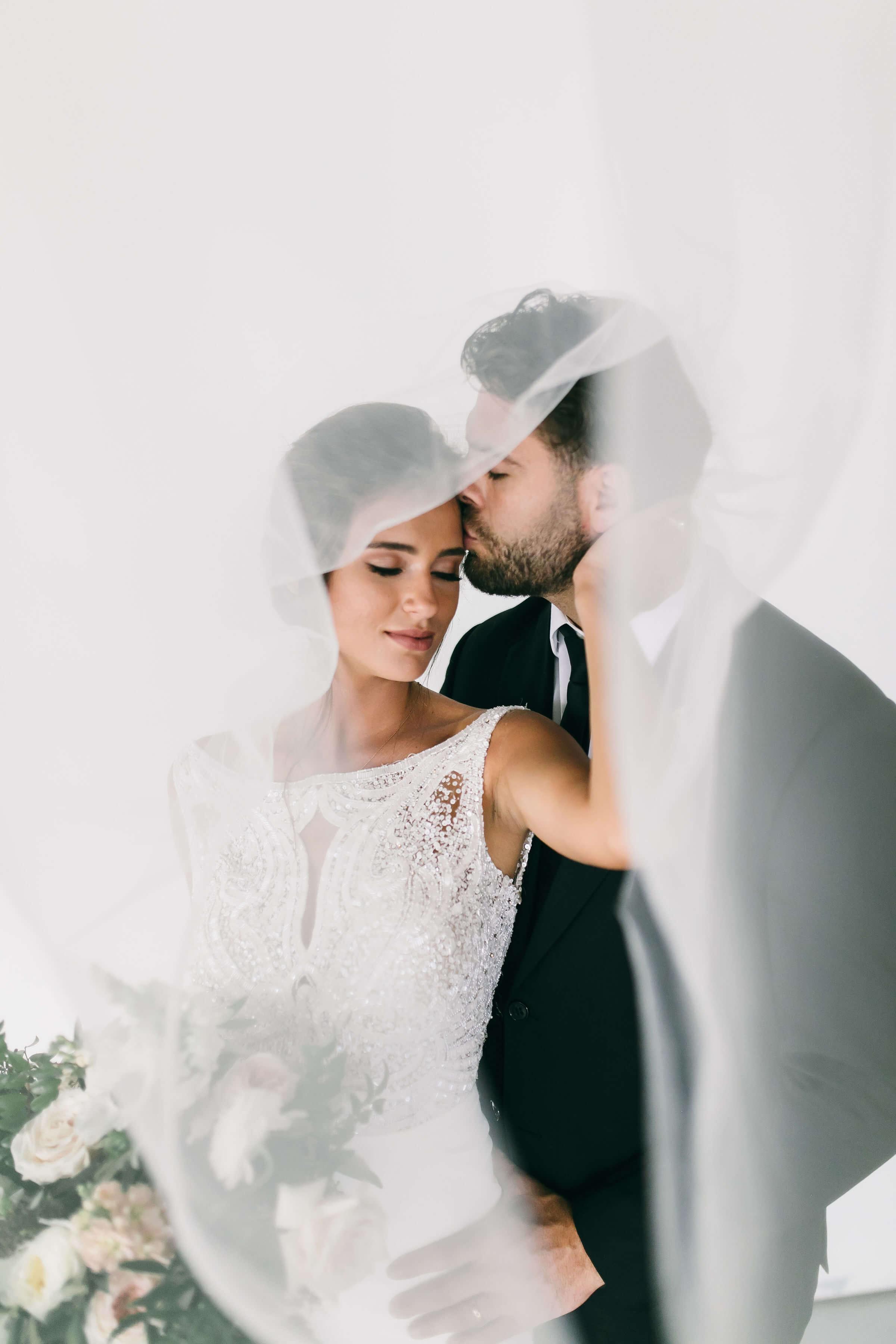 legends by romona keveza lace wedding dress jacksonville florida beach