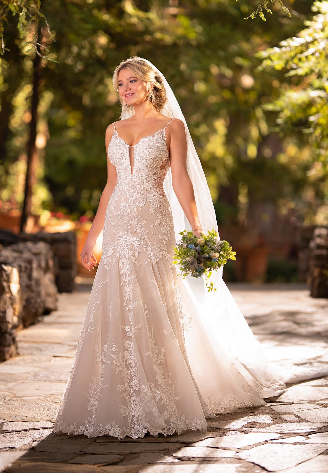 Love A Bridal Boutique Wedding Dresses Jacksonville Fl