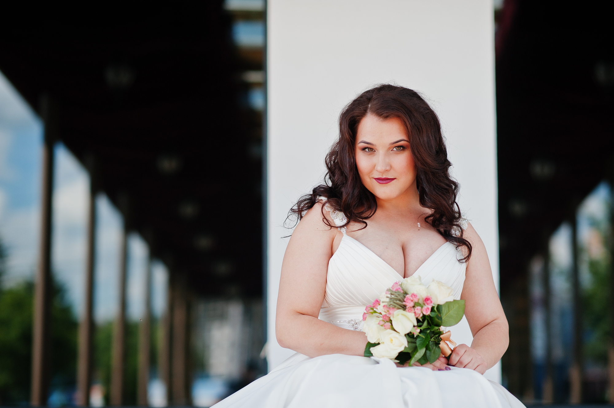 Curve Bridal GRAND OPENING: Florida's Only Size-Inclusive Bridal Boutique!