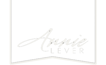 Annie Lever Dog Gone Fitness