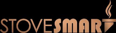 StoveSmart Logo