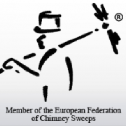 European Chimney