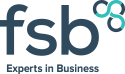 Platinum Window Cleaning fsb logo