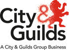Platinum Window Cleaning City & Guilds