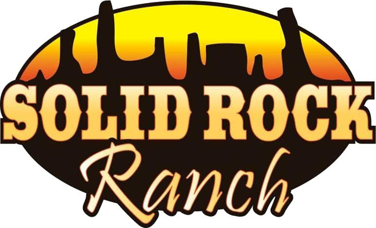 Roots Church Logo