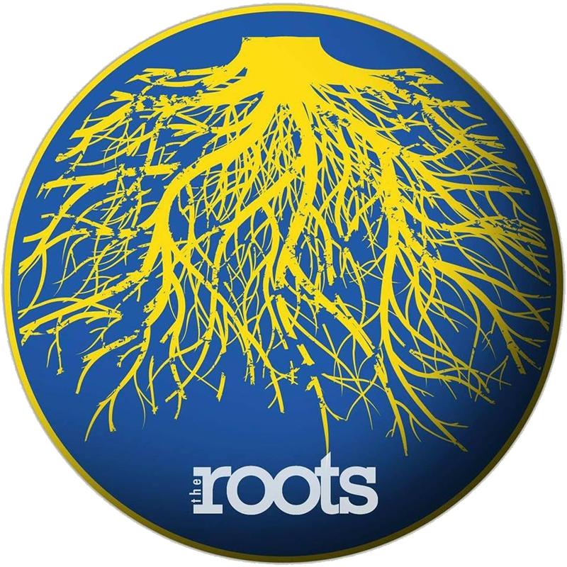 Solid Rock Ranch Logo
