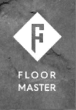 floor maintenance company