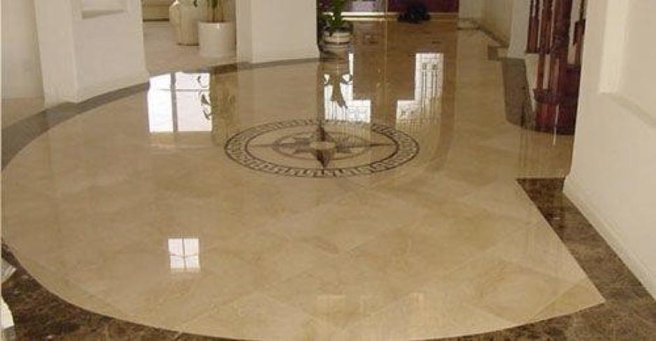 proper marble care