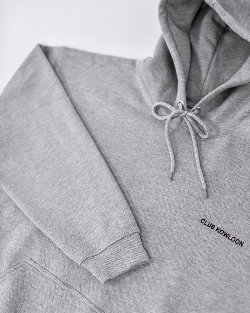 CK Essential Hoodie