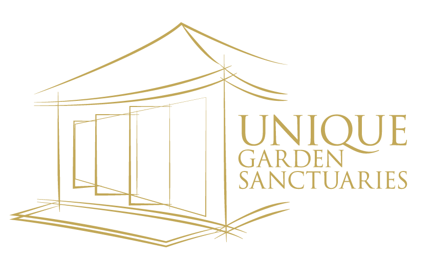 Unique Sanctuaries logo