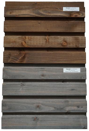 douglas fir timber pulso