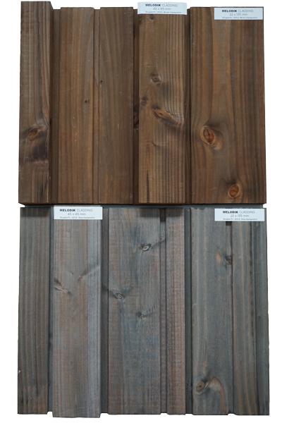 douglas fir timber melodik