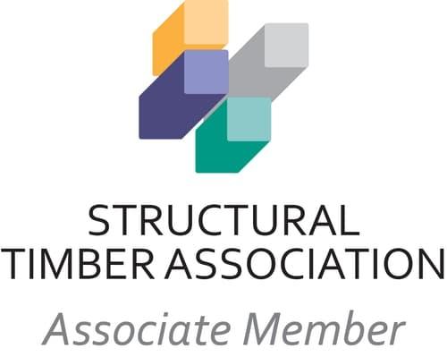 structural timber association member