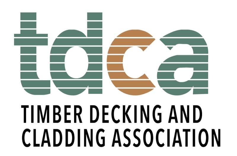 timber decking and cladding association