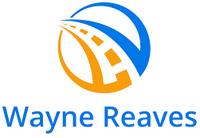 Wayne Reaves