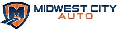 Midwest City Auto Sales
