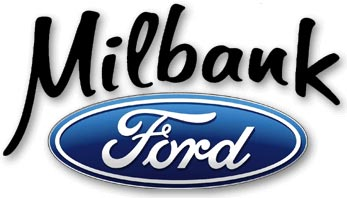 Milbank Ford