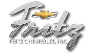 Fritz Chevrolet